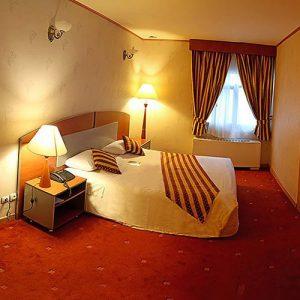 Aliqapu Hotel Isfahan - Booking Hotels in Isfahan
