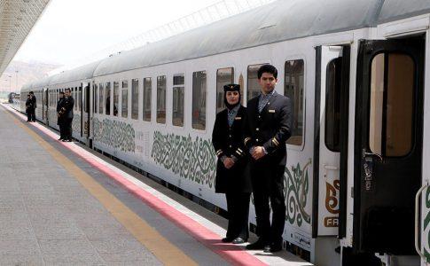 transportation-Train