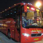 transportation-Bus