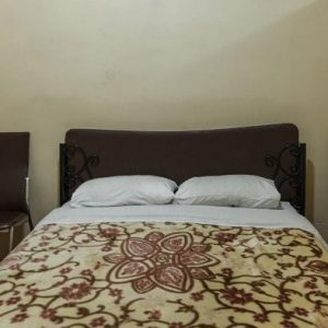 Iran hotel Isfahan - Booking Hotels in Isfahan