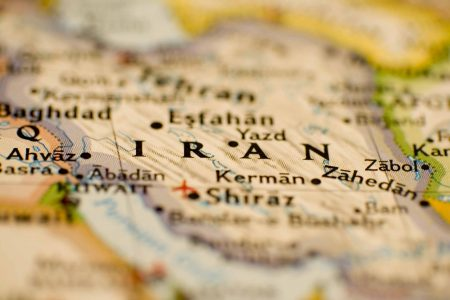 booking hotel - other cities - Iran Travel Booking