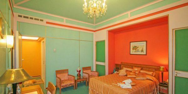 Abbasi Hotel Isfahan – Iran Travel Booking – Booking Isfahan Hotels (6)