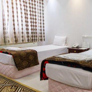 Book Kashan Hotels - Booking Iran Hotels - Amir Kabir Hotel Kashan
