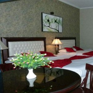 Booking Hotels in Iran - Tehran Hotels - Apadana Hotel