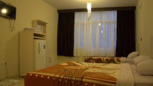 Booking Hotels in Iran - Tehran Hotels - Arad Hotel