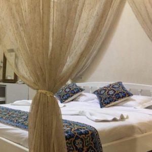 Book Kashan Hotels - Booking Iran Hotels - Ariana Hotel Kashan