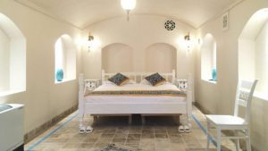 Book Kashan Hotels - Booking Iran Hotels - Ariana Hotel Kashan