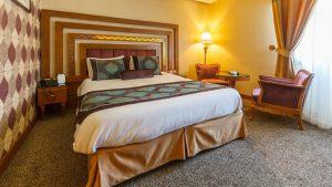 Book Shiraz Hotels - Booking Iran Hotels - Aryobarzan Hotel Shiraz