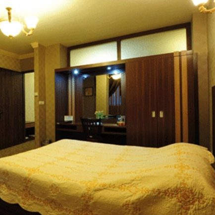 Book Isfahan Hotels - Booking hotels in Iran - Aseman Hotel Isfahan