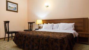 Book Shiraz Hotels - Booking Iran Hotels - Atlas Hotel Shiraz