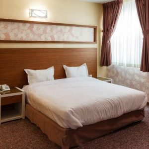 Book Isfahan Hotels - Booking hotels in Iran - Avin Hotel Isfahan