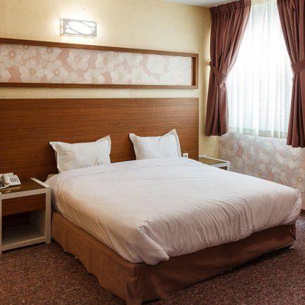 Book Isfahan Hotels - Booking hotels in Iran - Avin Hotel Isfahan