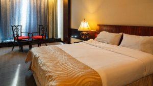 Book Shiraz Hotels - Booking Iran Hotels - Chamran Hotel Shiraz