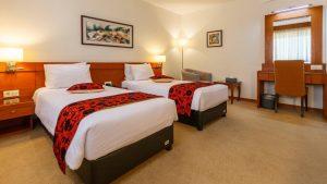 Book Shiraz Hotels - Booking Iran Hotels - Elysee Hotel Shiraz