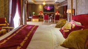 Book Tehran Hotels - Iran Hotels - Grand Hotel 1 Tehran