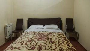Book Isfahan Hotels - Booking hotels in Iran - Iran Hotel Isfahan