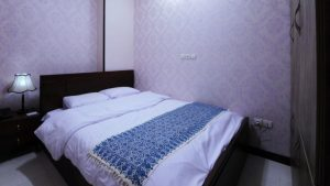 Book Isfahan Hotels - Booking hotels in Iran - Jam-e Firouzeh Hotel Isfahan