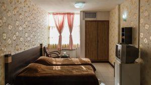 Book Isfahan Hotels - Booking hotels in Iran - Jolfa Hotel Isfahan