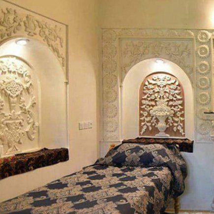 Book Kashan Hotels - Booking Iran Hotels - Khademi Hotel Kashan