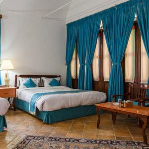 Book Yazd Hotels - Booking Iran Hotels - Laleh Hotel Yazd