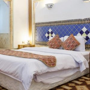 Book Yazd Hotels - Booking Iran Hotels - Moshirolmamalek Hotel Yazd