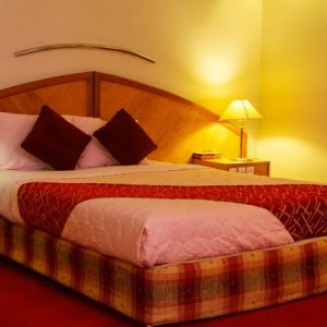 Book Shiraz Hotels - Booking Iran Hotels - Pars Hotel Shiraz