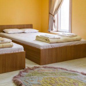 Book Kashan Hotels - Booking Iran Hotels - Rose House Hotel Kashan