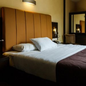 Book Shiraz Hotels - Booking Iran Hotels - Royal Hotel Shiraz