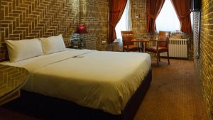 Book Shiraz Hotels - Booking Iran Hotels - Setaregan Hotel Shiraz