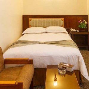 Iranshahr Hotel Tehran - Iran Travel Booking - Book Tehran Hotels