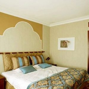 Azadegan hotel Kermanshah-Iran Travel Booking-book Kermanshah Hotels