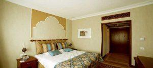 Azadegan hotel Kermanshah-Iran Travel Booking-book Kermanshah Hotels