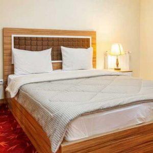 Behboud Hotel Tabriz-Booking Tabriz Hotels-IranTravelBooking