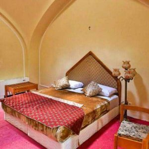 Laleh Bistoon Hotel Kermanshah-Iran Travel Booking