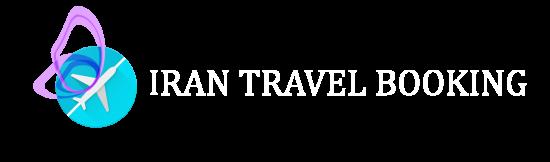 IranTravelBooking