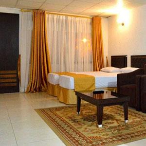 Abadgaran-Hotel-Kish-IranTravelBooking-01.jpg