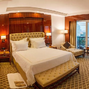 Dariush-Hotel-Kish-IranTravelBooking-01.jpg