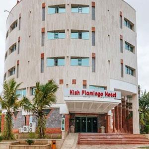Flamingo-Hotel-Kish-IranTravelBooking-01.jpg