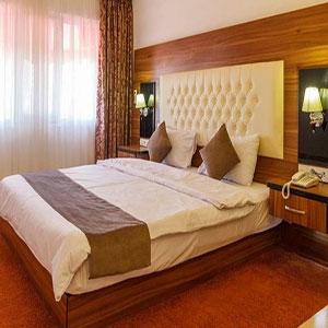 Shaily-Hotel-Kish-IranTravelBooking-01.jpg