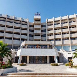 Shayan-Hotel-Kish-IranTravelBooking-01.jpg