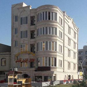 Amir-Hotel-Qeshm-01.jpg