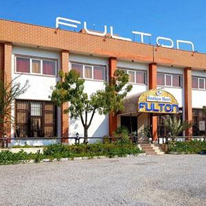 Fulton-Hotel-Qeshm-01.jpg