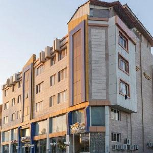Persia-Hotel-Qeshm-01.jpg