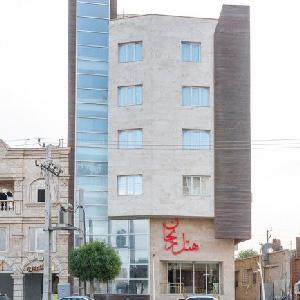 Reyhan-Hotel-Qeshm-01.jpg