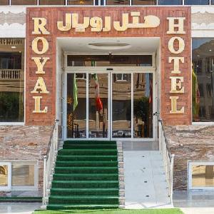 Royal-Hotel-Qeshm-01.jpg