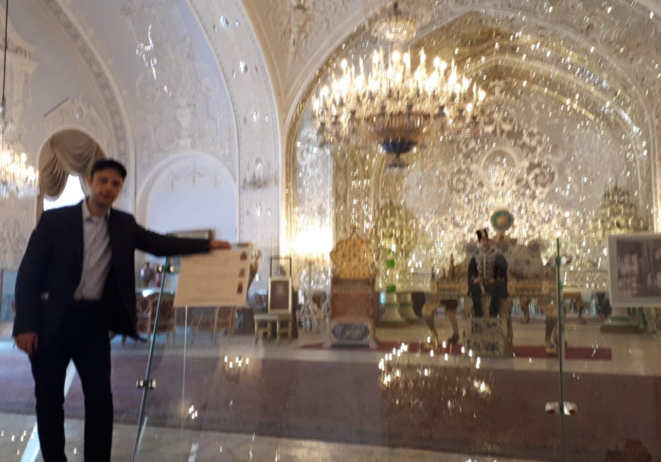 Guest Reviews-Iran-Travel-Booking