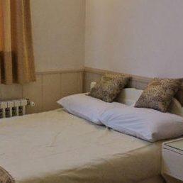 Book Isfahan Hotels - Booking hotels in Iran - Karoon Hotel Isfahan
