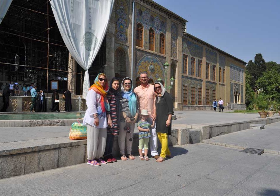 Guest-Reviews-Iran-Travel-Booking