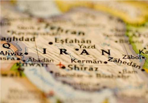 Booking Hotels in Other Cities in Iran- IranTravelBooking