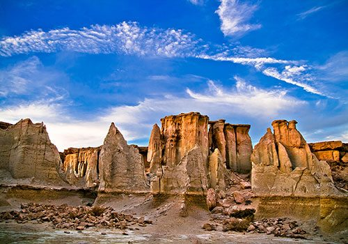 Booking Hotels in Qeshm Island